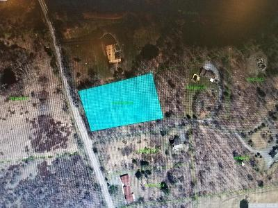Windham Residential Lots & Land For Sale: County Rt. 21