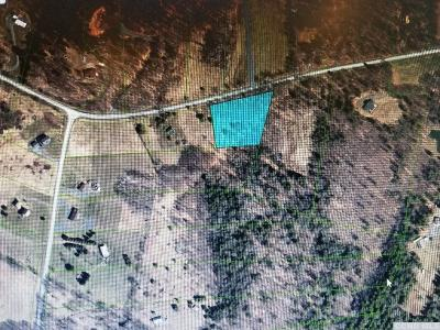Ashland Residential Lots & Land For Sale: Route 10
