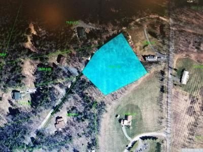 Windham Residential Lots & Land For Sale: Cardinal Drive
