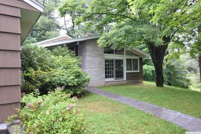 Ghent Single Family Home For Sale: 2114 Route 66