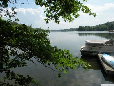 Greene County Residential Lots & Land For Sale: Tammy Trail