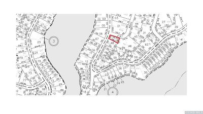 Copake Residential Lots & Land For Sale: Birch Road