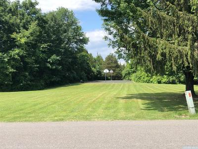 Athens NY Residential Lots & Land For Sale: $9,500