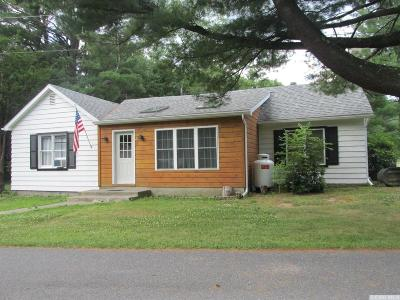 Greene County Single Family Home Accpt Offer Ok 2 Sho: 82 William Dinger