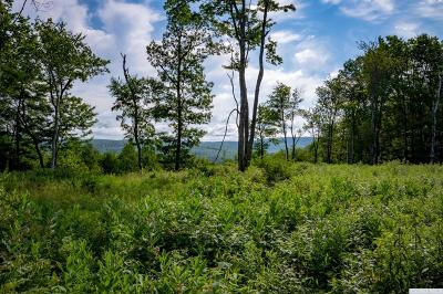 Columbia County Residential Lots & Land For Sale: Amys Lane