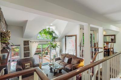 Hunter NY Single Family Home For Sale: $559,000