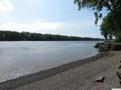 New Baltimore NY Residential Lots & Land For Sale: $459,000