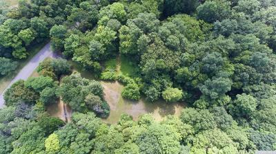 Dutchess County Residential Lots & Land For Sale: Barraco Boulevard