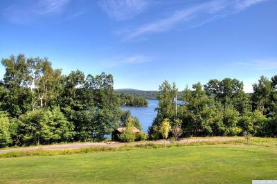 Copake Residential Lots & Land For Sale: Golf Course Road