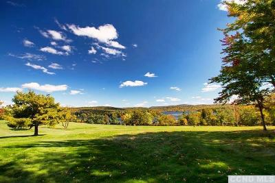 Copake Residential Lots & Land For Sale: Red Fox Lane