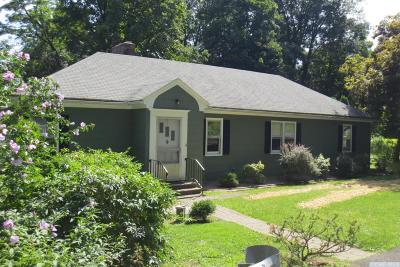 Greene County Single Family Home For Sale: 29 Snake Road