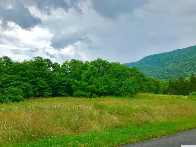 Ashland Residential Lots & Land For Sale: Mail Route Road