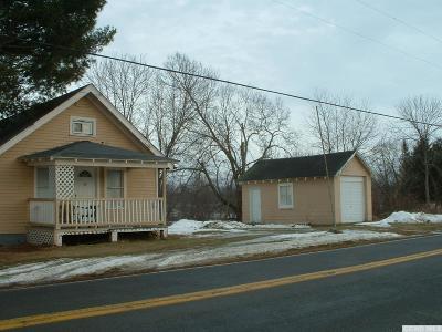 Greenport NY Single Family Home For Sale: $575,000