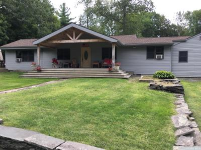 Multi Family Homes for Sale in Greene County, NY