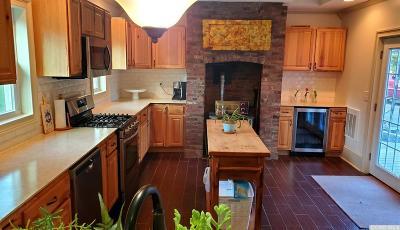 Greene County Single Family Home For Sale: 6 Union Street