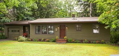 Chatham Single Family Home For Sale: 84 Center