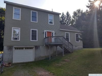 Dutchess County Single Family Home For Sale: 10 Eldridge