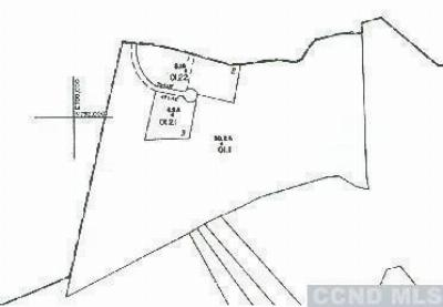 Copake Residential Lots & Land For Sale: 10 Railroad Lane