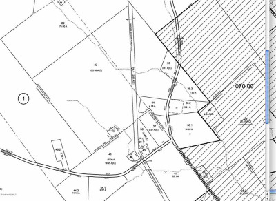 Warren County Residential Lots & Land For Sale: 175 Landon Hill Rd