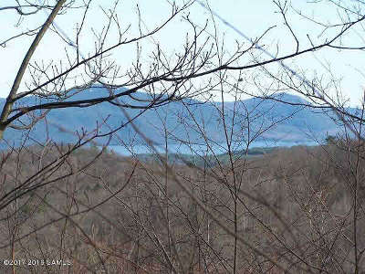 Bolton Residential Lots & Land For Sale: New Vermont Rd