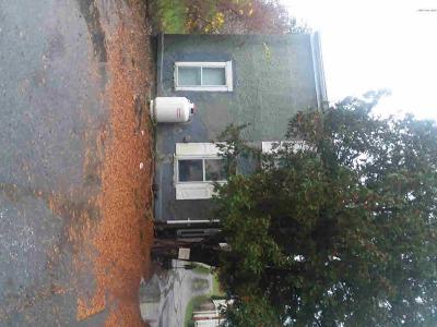 Ticonderoga Single Family Home For Sale: 6 Dudlyville Drive