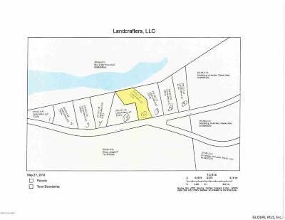 Lake George Residential Lots & Land For Sale: 1955 Route 9n
