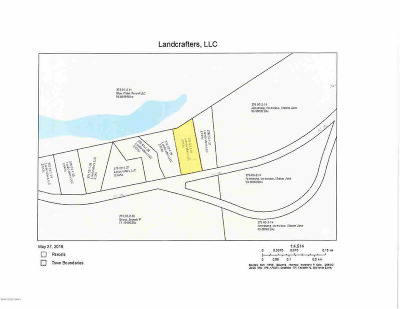 Lake George Residential Lots & Land For Sale: 1959 Route 9n