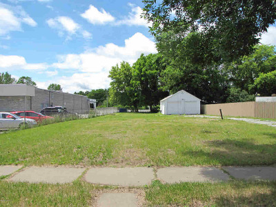 South Glens Falls Residential Lots & Land For Sale: 26 Fairview Street