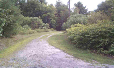 Bolton Residential Lots & Land For Sale: 530 New Vermont Road