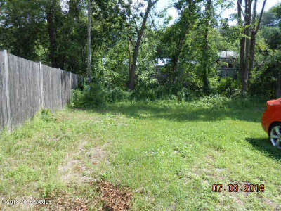 Warren County Residential Lots & Land For Sale: 22 River St