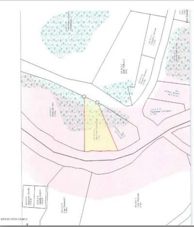 Warren County Residential Lots & Land For Sale: Horicon Av
