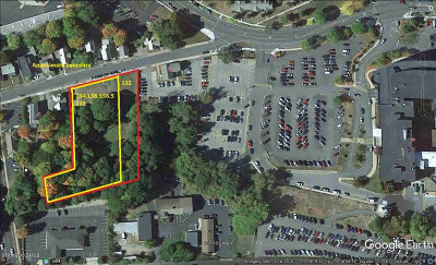 Glens Falls Residential Lots & Land For Sale: 132 South Street