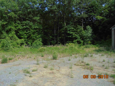 Warren County Residential Lots & Land For Sale: 1040 Us Rt 9