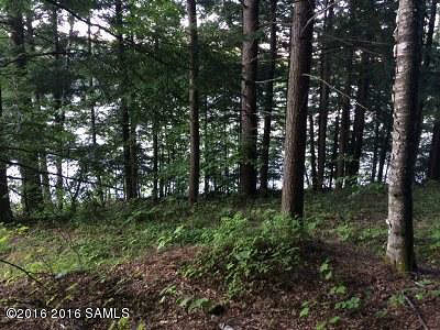 Ticonderoga Residential Lots & Land For Sale: Rte74