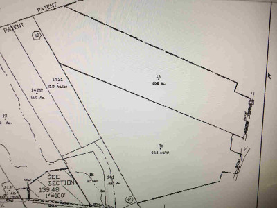 Ticonderoga Residential Lots & Land For Sale: Vineyard Road