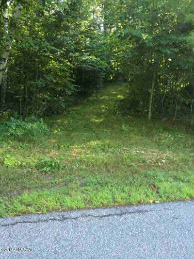 Hague Residential Lots & Land For Sale: 204 Summit Drive