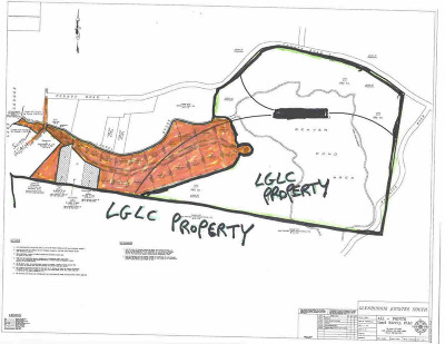 Putnam Residential Lots & Land For Sale: Shadyside Way