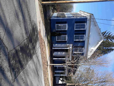 Queensbury, Fort Ann Single Family Home For Sale: 23 Cathrine Street