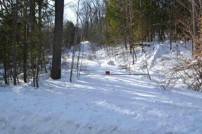 Queensbury Residential Lots & Land For Sale: 19 Old West Mountain Rd