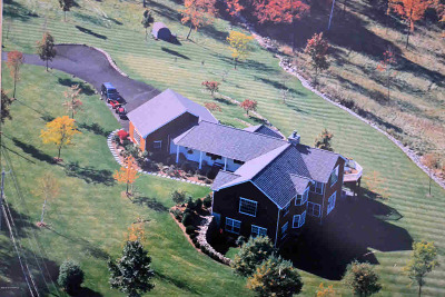 Queensbury, Fort Ann Single Family Home Price Change: 139 Chestnut Ridge Rd