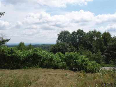 Johnstown Residential Lots & Land For Sale: 1932 State Highway 29a