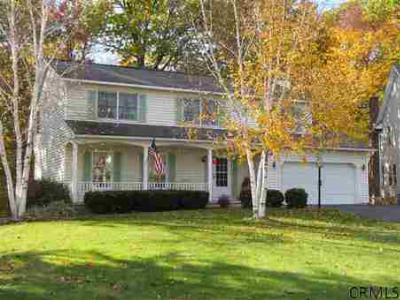 Single Family Home Sold: 13 Limerick Ct