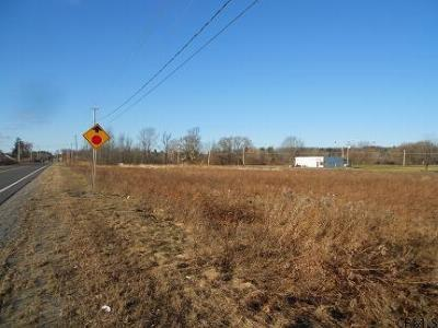 Johnstown Residential Lots & Land For Sale: E State Highway 67