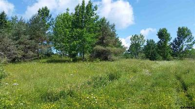 Johnstown Residential Lots & Land For Sale: Old State Rd