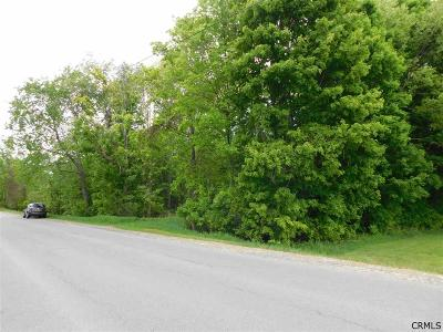 Broadalbin Residential Lots & Land For Sale: Bogden Rd
