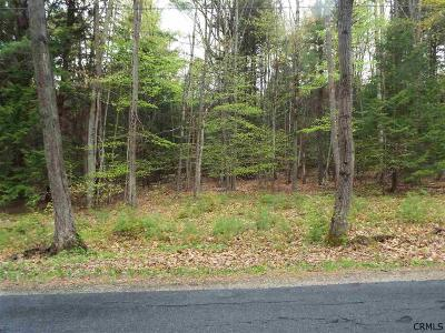 Residential Lots & Land Sold: 0002 Seven Hills Rd