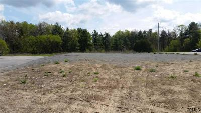 Johnstown Residential Lots & Land For Sale: N Pine St