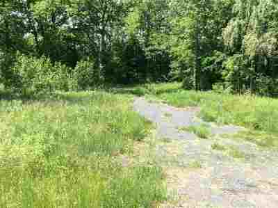 Residential Lots & Land Sold: 129 State Rt 146
