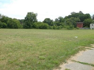Johnstown Residential Lots & Land For Sale: 13-27 W State St