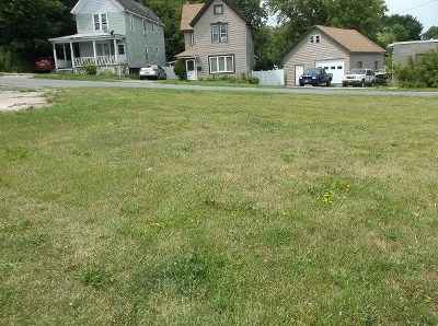 Johnstown Residential Lots & Land For Sale: 18 W State St